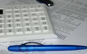Kapitalmarktteam: Ihre Spezialisten für unabhängige und werbefreie Vorträge und Schulungen zu Börse und Finanzmarkt!